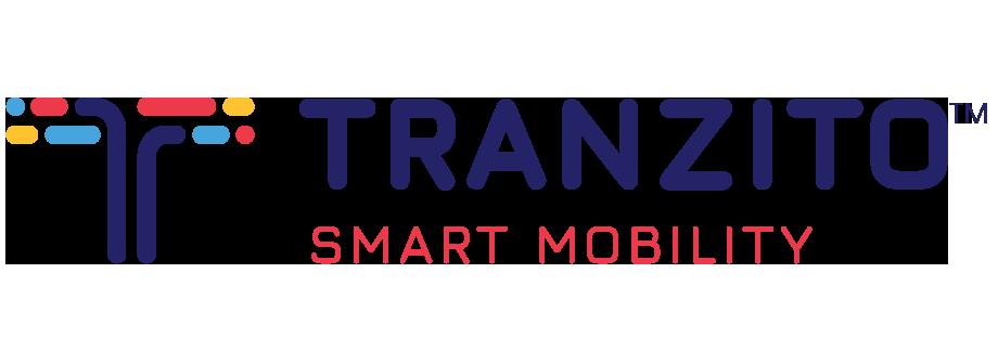 Tranzito